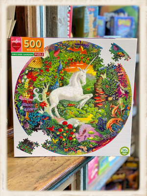 500 to 999 Pieces